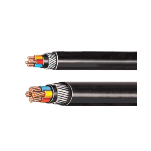 LV20Control20Cable